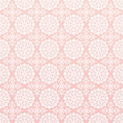 ピンク 可愛い レース 刺繍 背景