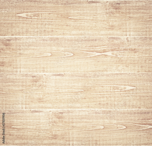 drewniana-tekstura