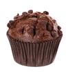 muffin chocolate - 57845129