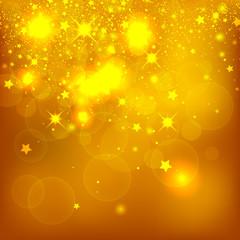 Hintergrund, Vorlage, Glitzern, Lichteffekt, Effekt, Lichtzauber