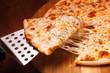 Pizza - 57847529