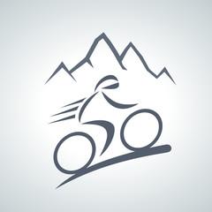 mountain bicycle 2013_11 - 01