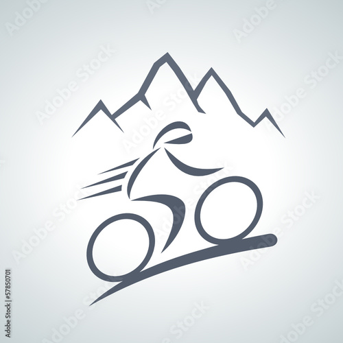 mountain bicycle 2013_11 - 01