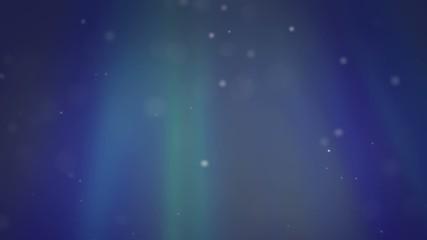 Oceano di luce