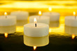 Candle0211a