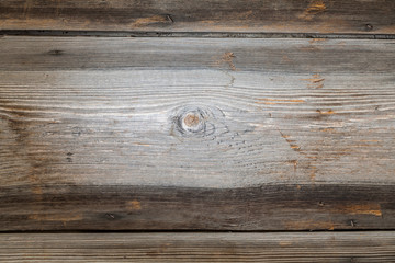 plank old background