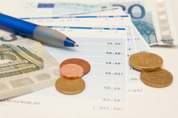 Finanzen_Miete_Ausgaben