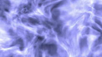 Nebeö, Wolken, Rauch