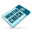 karte v4 wintercheck I
