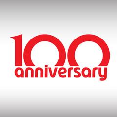 centenary year