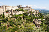 Gordes Village in Southern France