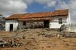 Brasile, Seridao Paraibano
