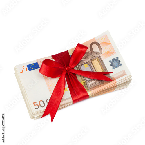 geldgeschenk 2