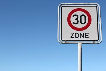 30Zone04