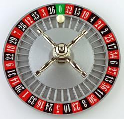 2013 11 03 Roulette 1