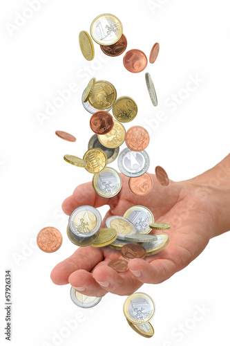 Geld 568
