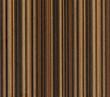 Ebony wood texture