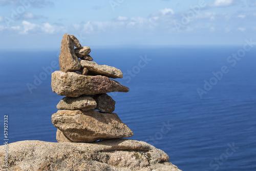 Equilibre et Méditation