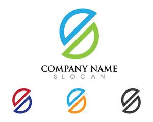 SD_SS_DD_Logo