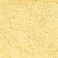 textured stucco vector texture background