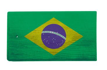 Brazilian cutting board