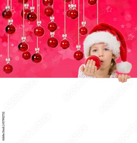 weihnachtskind