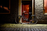 Retro rower - 57947399