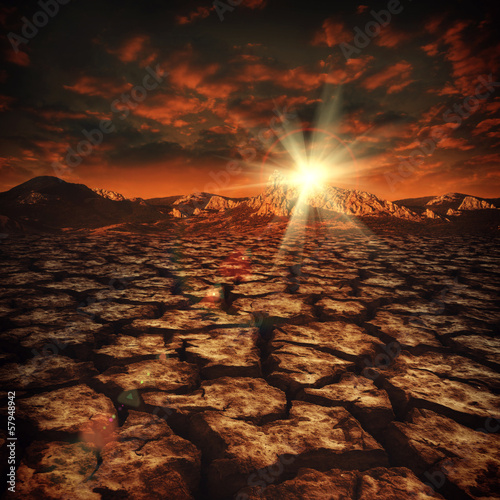 Abstract eco and environmental backgrounds for your design - 57948942