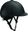 cappello equitazione - 57961945