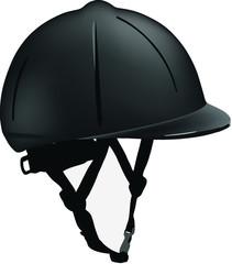 cappello equitazione