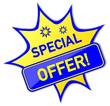 Special Offer sale  #131104-svg02
