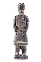 xian warrior