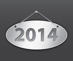 2014 oval tablet