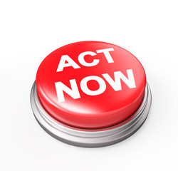 Act Now Red Button
