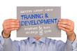Training and Development