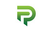 P vert concept
