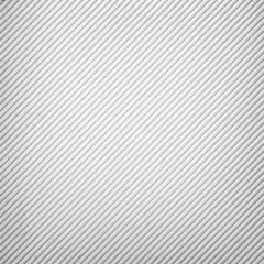 striped white paper