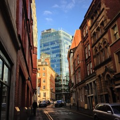 manchester office 3