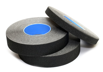 Anti-Slip Tapes for treads