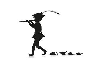 Rattenfänger