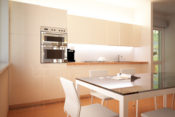 Cucina Cinzia 2