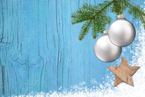 Weihnachten 705