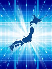 日本ビジネス脚光
