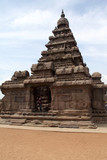 One of the ancient architectural wonders in south India