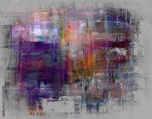 Abstract  backgrounds - 58025949