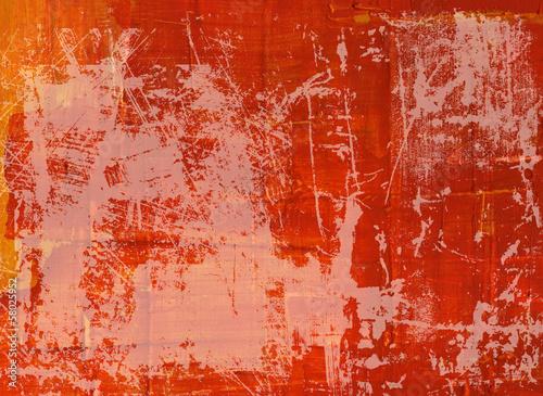 Fototapeten,malerei,hintergrund,abstrakt,tapate