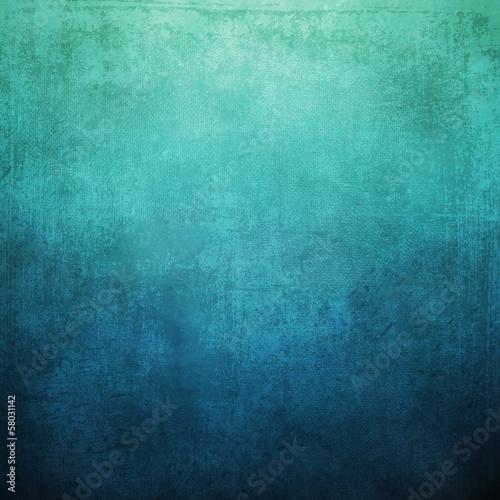 Leinwandbild Motiv Grunge background