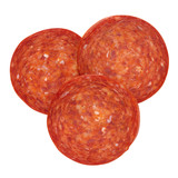Pepperoni pieces - 58031983