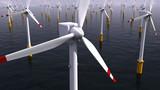 windkraft04