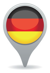 german icon